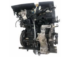 Motore Completo FIAT Stilo Berlina 3P