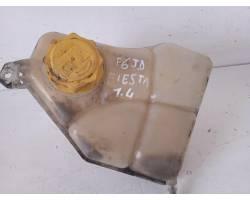 Vaschetta liquido radiatore FORD Fiesta 6° Serie