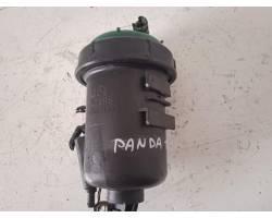 Filtro carburante FIAT Panda 2° Serie