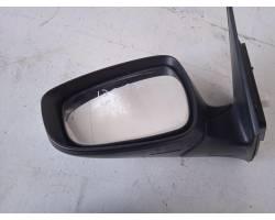 Specchietto Retrovisore Sinistro HYUNDAI i30 Serie (12>18)