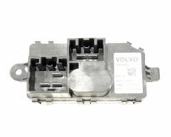 Resistenza riscaldamento VOLVO V40 Serie (16>)