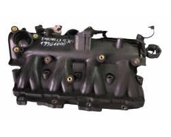 552 132 67 COLLETTORE ASPIRAZIONE FIAT Fiorino 2° Serie 1300 Diesel 199b1000 (2010) RICAMBI USATI