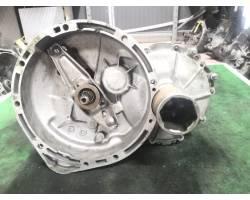 Cambio Automatico SMART Fortwo Coupé 2° Serie
