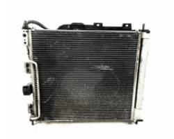 Kit Radiatori NISSAN NV200 1° Serie (09>)