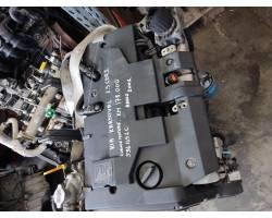 Motore Completo KIA Carnival 1° Serie