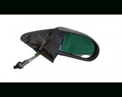 Specchietto Retrovisore Destro FIAT Bravo 1° Serie
