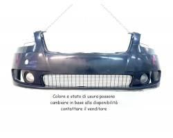 Paraurti Anteriore Completo FIAT Croma 2° Serie