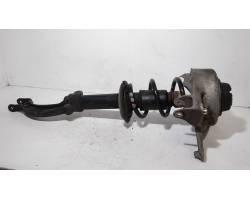 Ammortizzatore Anteriore Sinistro AUDI A4 Avant (8K5) (08>15)
