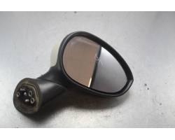Specchietto Retrovisore Destro FIAT 500 Serie (07>14)
