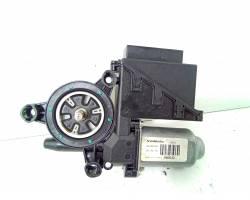 Motorino Alzavetro anteriore destra VOLKSWAGEN Polo 4° Serie