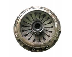 KIT FRIZIONE E VOLANO ALFA ROMEO 147 Serie (937_) (05>10) 1900 Diesel 88 937a3000 (2007) RICAMBI USATI