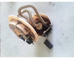 a2c53184529 GALLEGGIANTE SERBATOIO OPEL Astra H Berlina 2° serie Benzina (2010) RICAMBI USATI