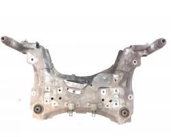 Culla Motore RENAULT Megane III (08>16)