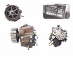 Pompa iniezione Diesel RENAULT Megane III (08>16)