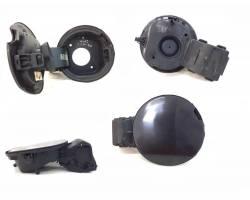 Sportellino Carburante RENAULT Megane III (08>16)