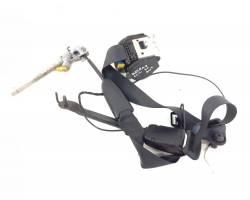 Cintura di sicurezza anteriore destra RENAULT Megane III (08>16)