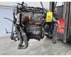Motore Completo LANCIA Delta 4° Serie
