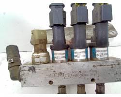 09sq99020001g INIETTORI GPL Ricambi Generici Marche varie serie Benzina RICAMBI USATI