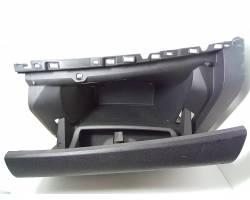 Cassetto porta oggetti RENAULT Scenic Serie (09>16)