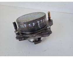 POMPA A VUOTO ALFA ROMEO 159 Berlina Serie (939_) (05>11) 1900 Diesel 939A2000 (2009) RICAMBI USATI