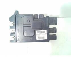 Centralina batteria RENAULT Scenic Serie (09>16)