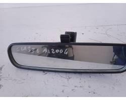 Specchietto Retrovisore Interno MERCEDES Classe A W168 2° Serie