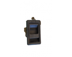 Maniglia interna anteriore Sinistra LAND ROVER Freelander 2° Serie