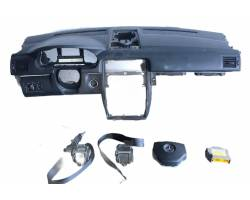 Kit Airbag Completo MERCEDES Classe B W245 1° Serie