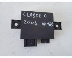 Centralina Immobilizzatore MERCEDES Classe A W168 2° Serie