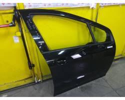 Portiera anteriore Destra PEUGEOT 308 S. Wagon (08>14)