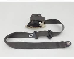 Cintura di Sicurezza anteriore Destra con pretensionatore FIAT Punto Berlina 5P 3° Serie