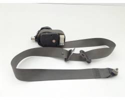 Cintura di Sicurezza anteriore Sinistra con pretensionatore FIAT Punto Berlina 5P 3° Serie