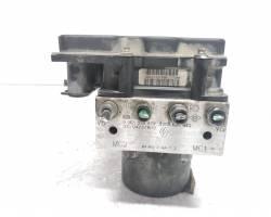 0 265 234 472 CENTRALINA ABS RENAULT Scenic Serie (03>09) 1461 Diesel 78 K9K P7 (2007) RICAMBI USATI
