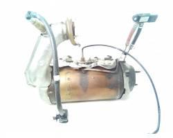 H8201140545 CATALIZZATORE MERCEDES Classe B W246 2° Serie 1500 Diesel (2014) RICAMBI USATI