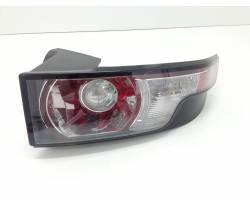 Stop fanale posteriore Destro Passeggero LAND ROVER Range Rover Evoque 1° Serie