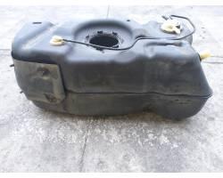 Serbatoio carburante JEEP Cherokee 1° Serie