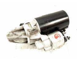 Motorino d' avviamento CITROEN Jumper Furgone 3° Serie