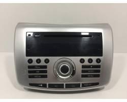 Autoradio MP3 LANCIA Delta 4° Serie