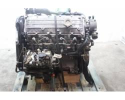 MOTORE SEMICOMPLETO FIAT Fiorino 1° Serie 1700 Diesel 46 146D7000 (1998) RICAMBI USATI