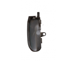 Maniglia interna anteriore Sinistra PEUGEOT 107 1° Serie