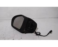 Specchietto Retrovisore Sinistro MERCEDES Classe A W169 3° Serie