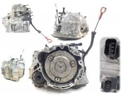 Cambio Automatico KIA Picanto 1° Serie