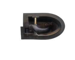 Maniglia interna anteriore Sinistra FORD Fiesta 3° Serie