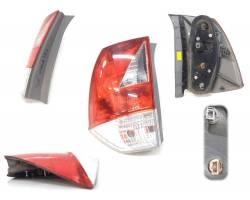 Stop fanale posteriore Destro Passeggero HONDA FR-V 1° Serie