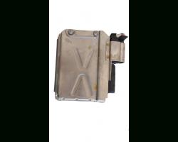 Centralina Iniezione AUDI A4 Avant (8E) (00>04)
