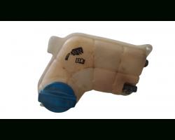Vaschetta liquido radiatore AUDI A4 Avant (8E) (00>04)