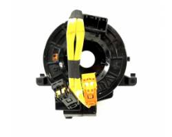 Contatto Spiralato TOYOTA Rav4 5° Serie