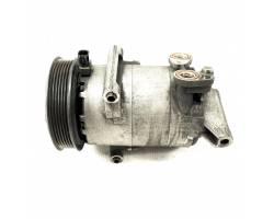 Compressore A/C CITROEN Jumper Furgone 3° Serie