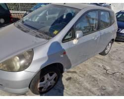 RICAMBI USATI AUTO HONDA Jazz Serie (02>08) 1200 Benzina 57 kW / 78 CV L12A1 (2003) RICAMBI USATI