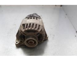 Alternatore FIAT 500 Serie (07>14)